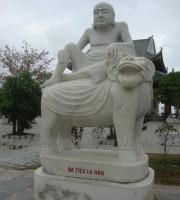 ba-tieu-la-han-da-trang-xam (1)
