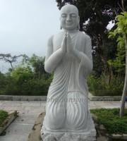 bon-su-va-nam-anh-em-kieu-nhu (4)