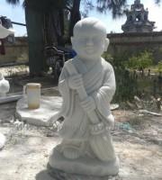 chu-tieu-da (2)