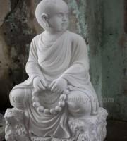 chu-tieu-da (5)