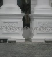 cot_tru_bang_da_trang_non_nuoc_da_nang