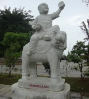 hi-khang-la-han-da-trang-xam (1)