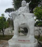 khang-mon-la-han-da-trang-xam (1)