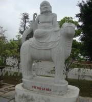 khoai-nhi-la-han-da-trang-xam (1)
