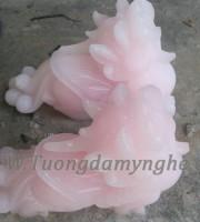linh-vat-phong-thuy-da-thach-anh-hong (2)