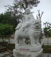 phan-mon-la-han-da-trang-xam (1)