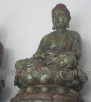 phat-thich-ca-mau-ni-thien-dinh (2)