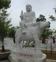thac-thap-la-han-da-trang-xam (1)