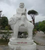 tham-thu-la-han-da-trang-xam (1)