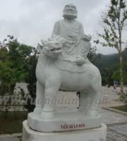 tieu-su-la-han-da-trang-xam (1)