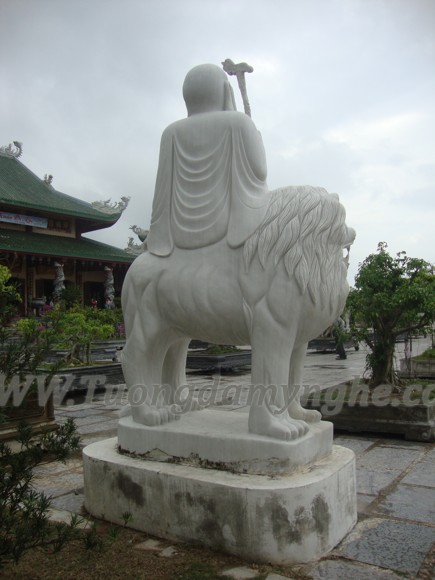 truong-mi-la-han-da-trang-xam (1)