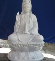 ttuong-thich-ca-ngoi (4)