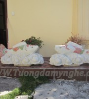 tuong-ca-bang-da-phong-thuy (1)