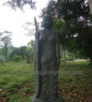 tuong-dan-sanh (11)