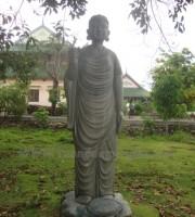 tuong-dan-sanh (14)