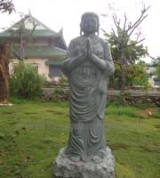 tuong-dan-sanh (15)