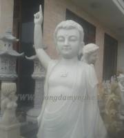 tuong-dan-sanh (2)