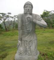 tuong-dan-sanh (8)