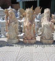 tuong-dieu-khac-phuoc-loc-tho-da (2)