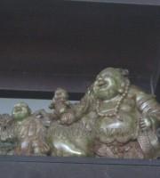 tuong-duc (9)