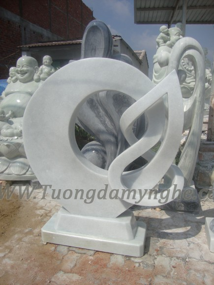 tuong-nghe-thuat (6)
