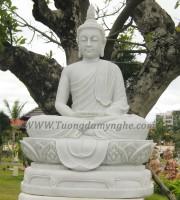 tuong-phat-thich-ca-mau-thai-lan