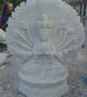 tuong-quan-am-nghin-tay-nghin-mat (3)