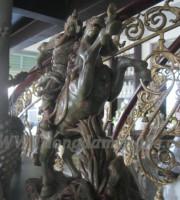 tuong-quan-cong-duc