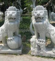 tuong-su-tu-da-phong-thuy-cao-1m8