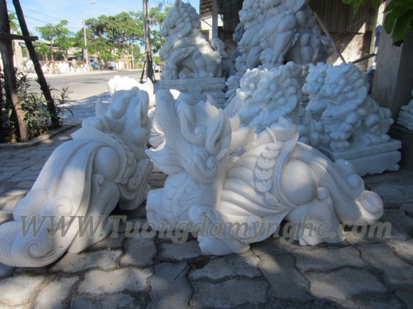 ty-huu-chieu-tai-phong-thuy (1)
