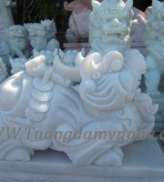 ty-huu-chieu-tai-phong-thuy (2)